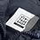 Thumbnail: Standard Custom Logo Design Package