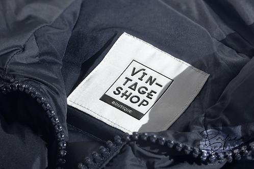Standard Custom Logo Design Package