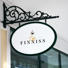 cafe finniss 1.png