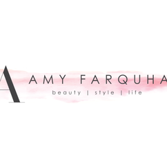 amy farquhar.png
