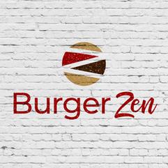 burger zen 1.png