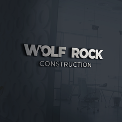 wolf rock 1.png
