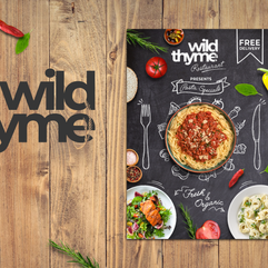 wild thyme 1.png