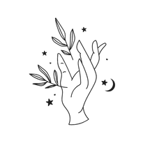 Monogram Circle Letter R Logo (1).png