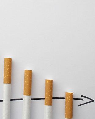 cigarettes-2142848_960_720.jpg