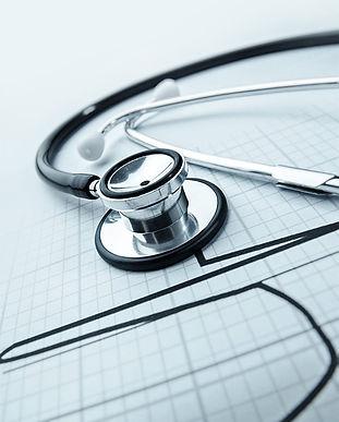 health-2662312_960_720.jpg