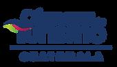 logoColorCamaraTurismo2018.png