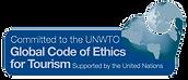 Logo%2520Global%2520Code%2520of%2520Ethics_edited_edited.png