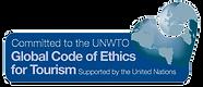 Logo%2520Global%2520Code%2520of%2520Ethi