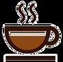 Coffee%20Break_edited.png
