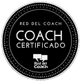 Red%20del%20Coach_edited.png