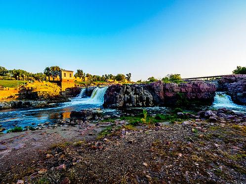 Sioux Falls 3