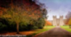 Website Windsor Castle.jpg