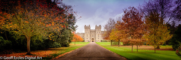 Windsor wonder