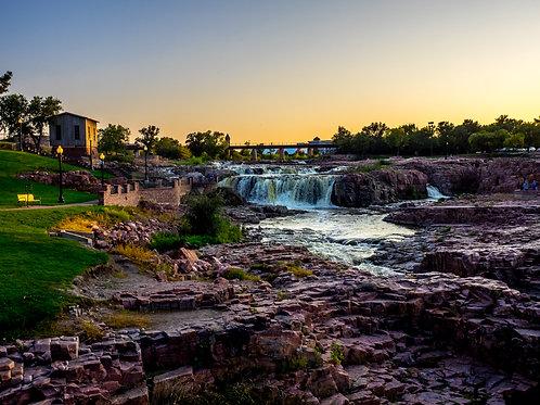Sioux Falls 4