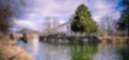 Website Aux Sable Locks.jpg