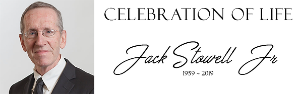 Jack R. Stowell Jr  1959 ~ 2019.png