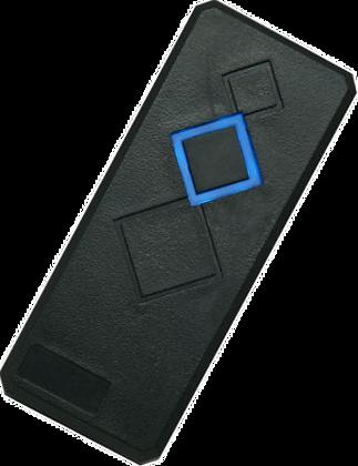 Считыватель SSDCAM CR-10
