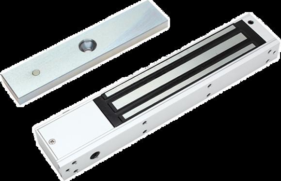 Электромагнитный замок SSDCAM DL-180