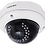 Антивандальная IP видеокамера IP-716M