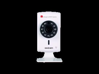 Внутренняя IP видеокамера IP-222W