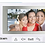 Монитор видеодомофона SD-700