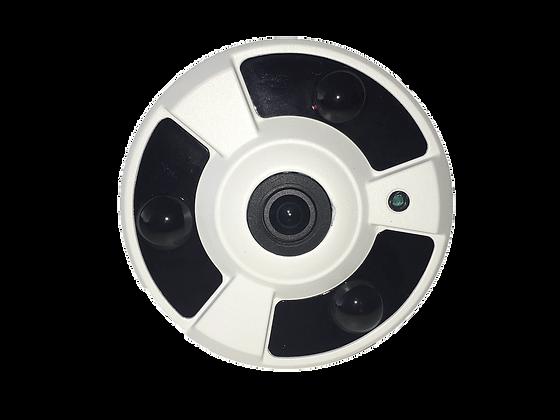 Внутренняя HD-AHD видеокамера AH-442