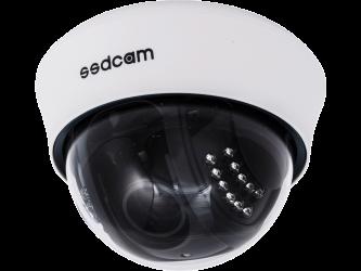 Внутренняя IP видеокамера IP-570M
