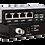 IP-COAX-F - Конвертер/преобразователь с коаксиального сигнала на LAN