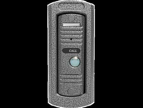 Вызывная панель SSD-700