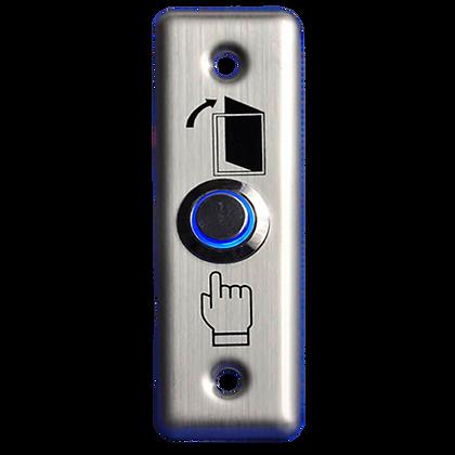 Кнопка выхода KVM-1L