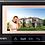 Thumbnail: Монитор видеодомофона SD-700