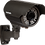 Уличная HD-AHD видеокамера AH-868D