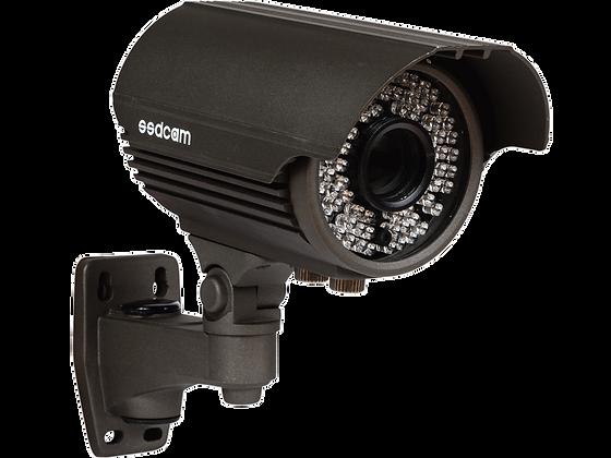Уличная HD-AHD видеокамера AH-838A