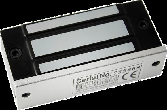 Электромагнитный замок SSDCAM DL-100