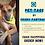 Thumbnail: Pet Tag