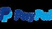 PayPal-Logo (1).png