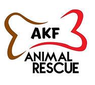 AKF Animal Rescue Logo.jpg