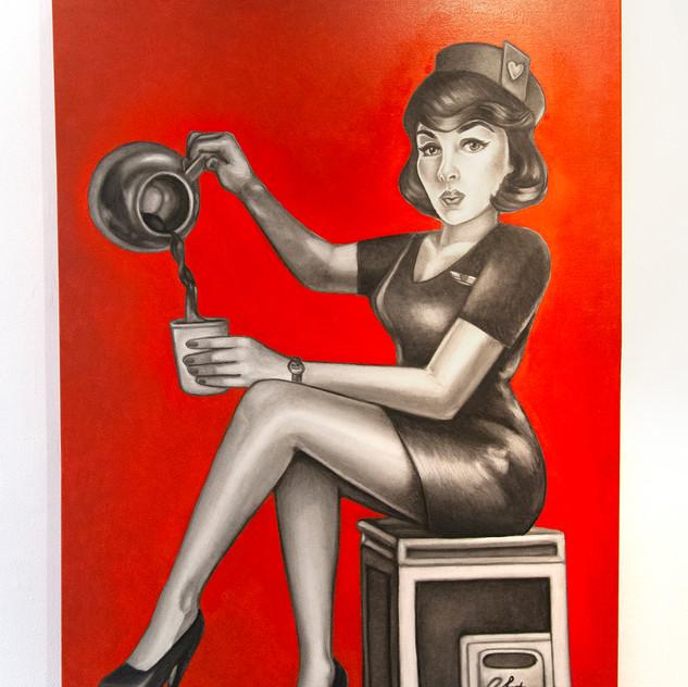 Wendy Krausbeck
