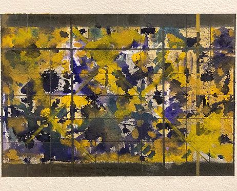 Alex La Ferla, 'Summer Meadow', 2018