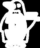 logo-centro-convenciones-mexico