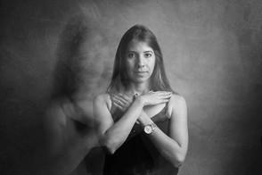 #portraitphotography #mysoul #jezjauregu