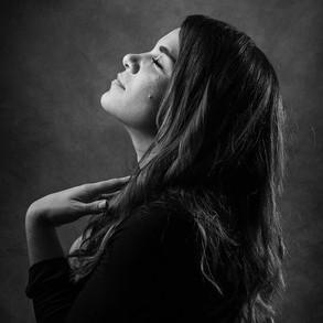 #inspiracion #experienciaunica #portrait