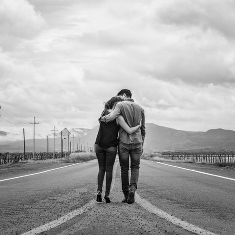 Fotografo documental de bodas en guadala