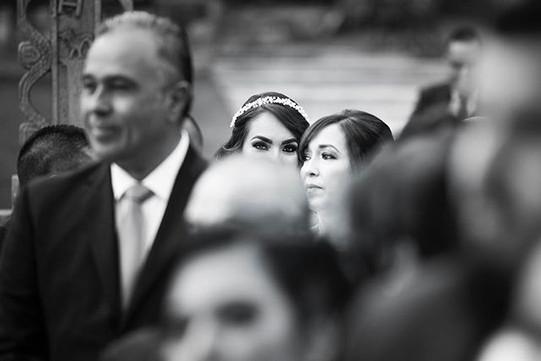 #thebride #weddingmoments #beauty #glanc