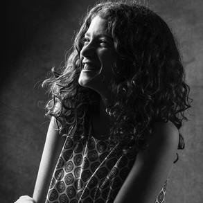 #portraitphotography #jezjaureguiphotogr
