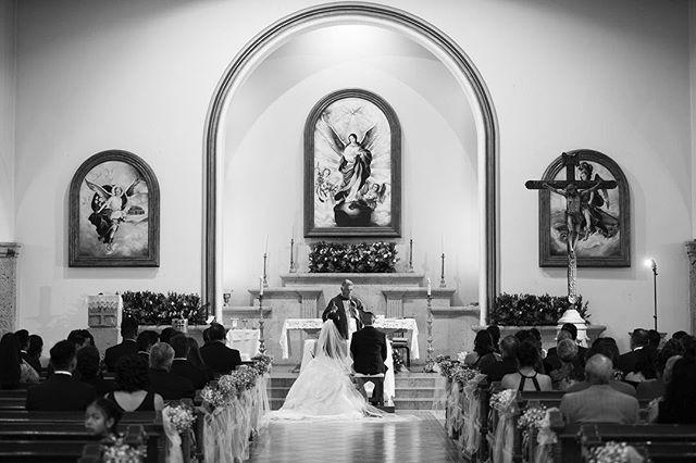 #iglesia #sermon #consejos #amor #unsipa