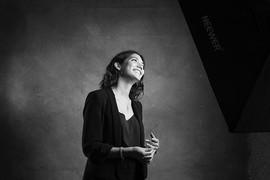 #portraitphotography #portraitperfection