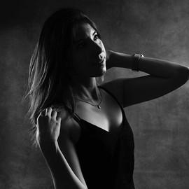 #portrait #portraitphotography.jpg