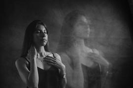 #portraitphotography #session #jezjaureg
